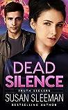 Dead Silence (Truth Seekers #2)