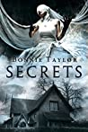 Secrets: Book Four of The Haunted Collection