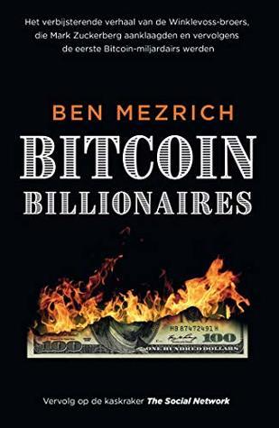 progr bitcoin tirdzniecībai