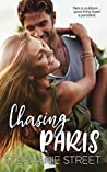 Chasing Paris ebook download free