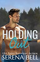 Holding Out (Returning Home, #4)