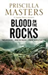 Blood on the Rocks (DI Joanna Piercy #14)