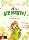 Att vara Kerstin by Helena Hedlund