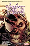 Venom, Vol. 2: The Abyss
