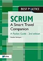 Scrum: A Smart Travel Companion--A Pocket Guide