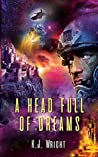A Head Full Of Dreams (The Askari Series Book 2)