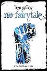 No Fairytale (The Emaneska Series, #4.5)