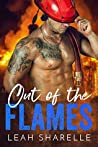 Out of the Flames: Firemen Do It Better
