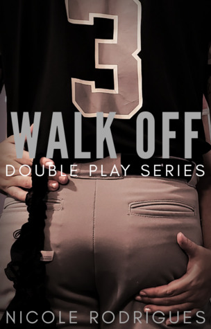 Walk Off (Double Play, #5)