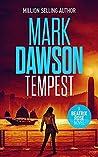Tempest (Beatrix Rose #4)
