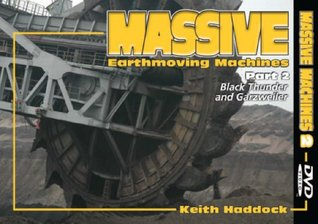 The Complete Guide to Heavy Equipment of the World The Earthmover Encyclopedia