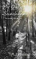 My Only Sunshine (Sunshine Series #1)