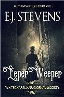 Eeper Weeper