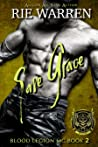 Save Grace