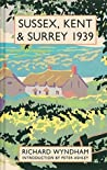 Sussex, Kent and ...