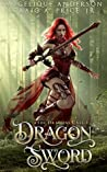 Dragon Sword (The Dragon's Call #1)