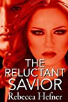 The Reluctant Savior (Etherya's Earth #4)