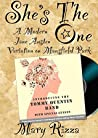 She's The One: A Modern Jane Austen Variation on Mansfield Park