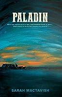 Paladin (Firebrand Book 2)