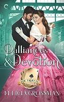 Dalliances & Devotion (The Truitts, #2)