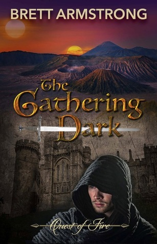 Quest of Fire: The Gathering Dark
