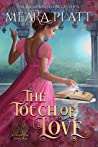 The Touch of Love (Book of Love, #2)