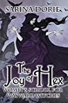 The Joy of Hex (Womby's School for Wayward Witches #17)