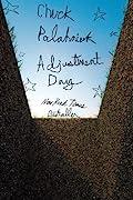 Adjustment Day