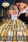 A Duke for the Road by Eva Devon