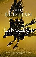 Lancelot (The Arthurian Tales, #1)