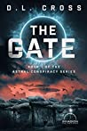 The Gate (Astral Conspiracy, #1)