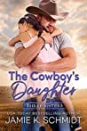 The Cowboy's Daughter (Three Sisters Ranch, #1)