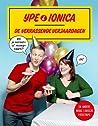 Ype & Ionica: De verrassende verjaardagen