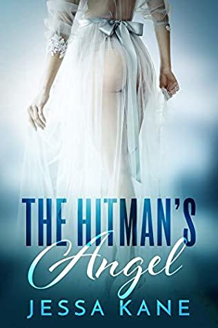 The Hitman's Angel