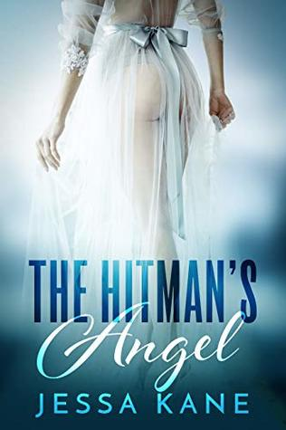The Hitman's Angel by Jessa Kane