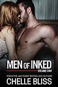 Men of Inked Volume 2