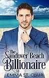 The Sandover Beach Billionaire (Sandover Island #0)