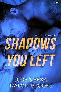 Shadows You Left