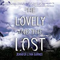 The Lovely and the Lost: Library Edition