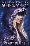 Lady Death (Deathsworn Arc Book 0)