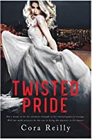 Twisted Pride (The Camorra Chronicles Book 3)