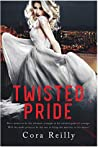 Twisted Pride (The Camorra Chronicles #3)