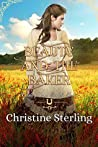 Beauty and the Baker (Cowboys and Angels, #39)