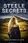 The Steele Secrets Series Box Set