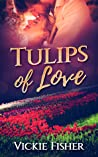 Tulips of Love