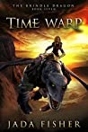 Time Warp (The Brindle Dragon #7)