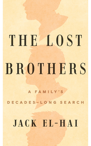 The Lost Brothers: A Family's Decades-Long Search