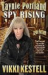 Spy Rising (Laynie Portland #0.5)
