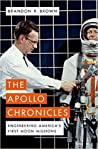 The Apollo Chronicles: Engineering America's First Moon Missions