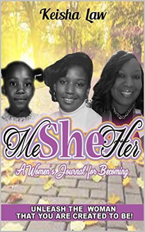 Me She Her: A Women's Journal for Becoming  pdf
